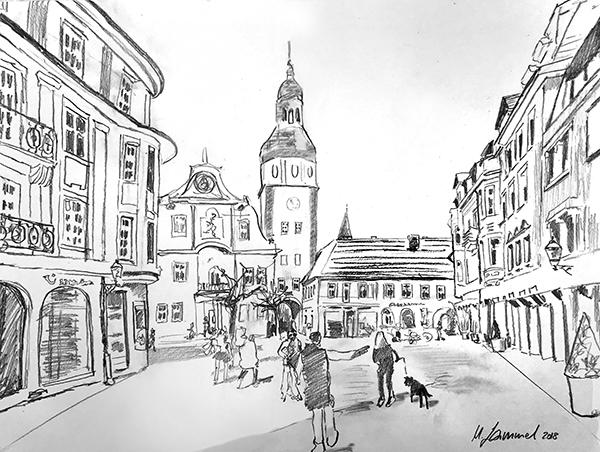 zeichnung_4_fotok