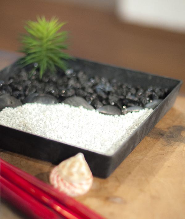 mini gardening martina lammel. Black Bedroom Furniture Sets. Home Design Ideas