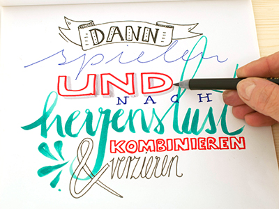 handlettering_la04