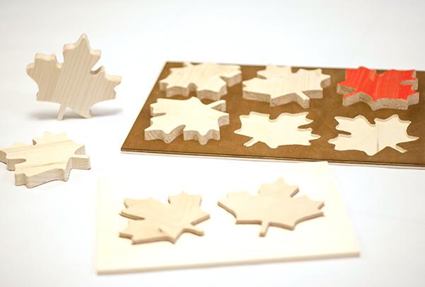 puzzle_lammel_02