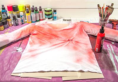 textilfarben_01k