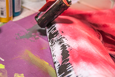 textilfarben_05k