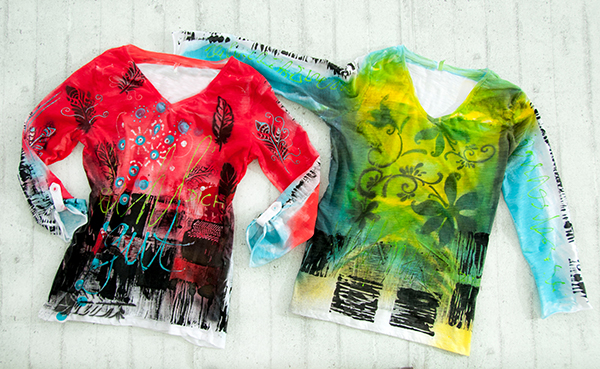 textilfarben_lammel